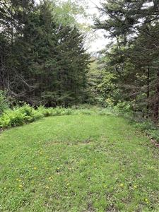 Photo of 0 Harpswell Neck Road, Harpswell, ME 04079 (MLS # 1416067)