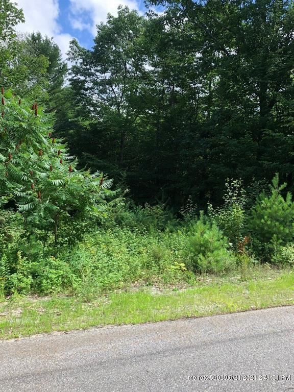 Photo of 0 East Side Trail, Oakland, ME 04963 (MLS # 1470067)