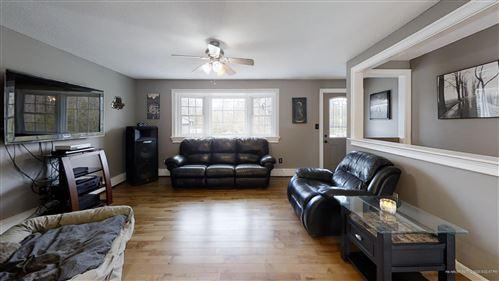 Photo of 188 Davis Road, Durham, ME 04222 (MLS # 1452068)