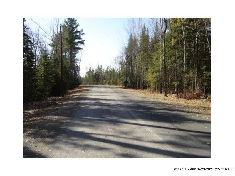 Photo of 0 Sarina Drive and Brookfield Dr, Holden, ME 04429 (MLS # 1470070)