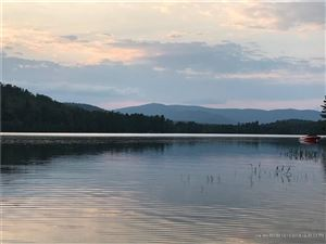 Photo of Lot 4 Pine Forest, Albany Township, ME 04217 (MLS # 1368073)