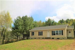 Photo of 223 Granite Heights, Farmington, ME 04938 (MLS # 1417073)