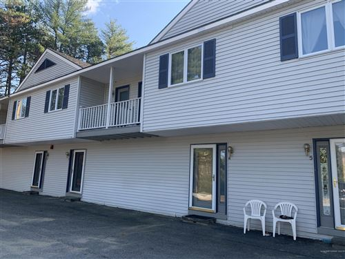 Photo of 788 Bethel Road #4, Bethel, ME 04217 (MLS # 1474077)