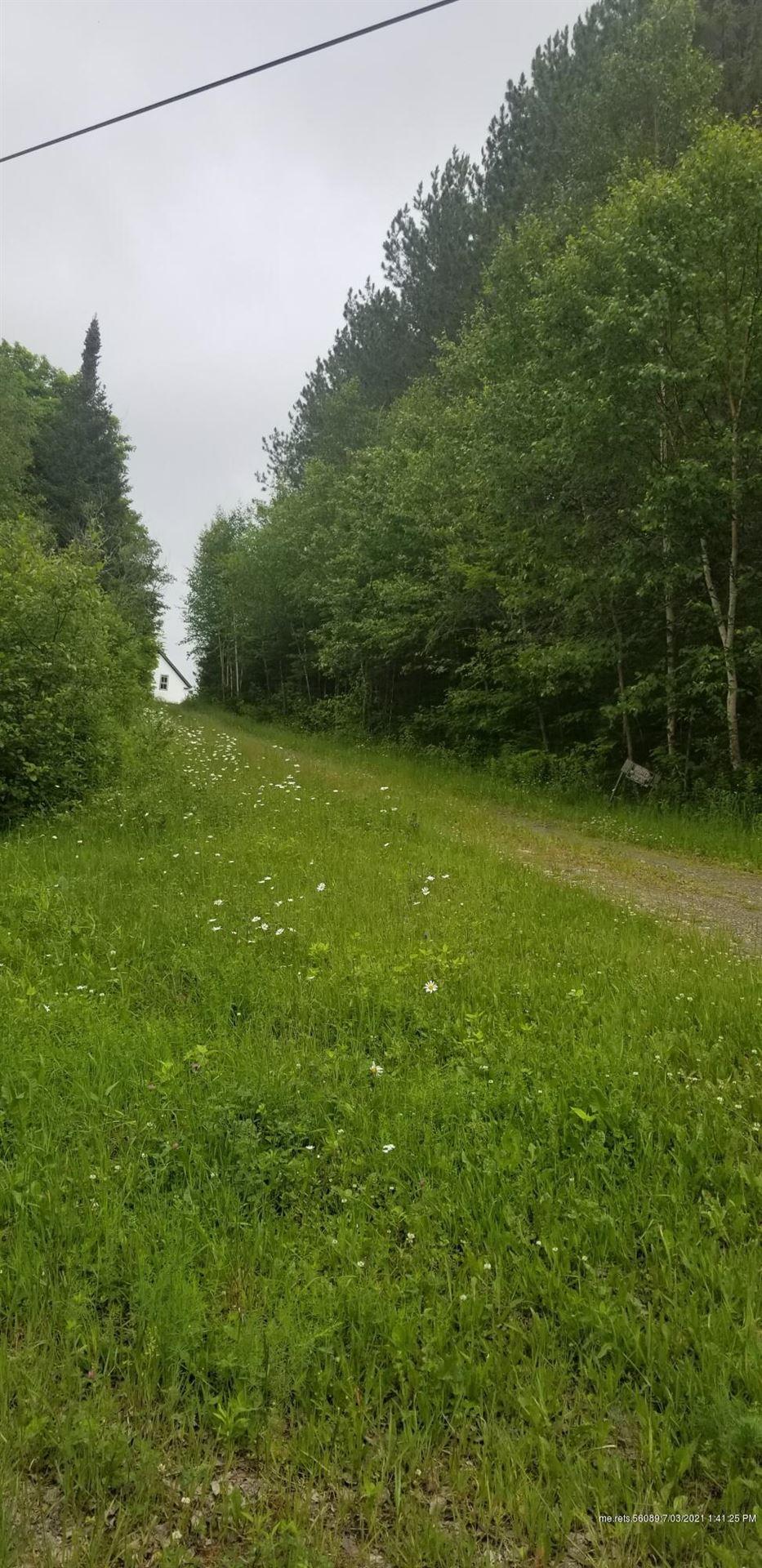 Photo of 996 Rista Road, New Sweden, ME 04762 (MLS # 1499077)