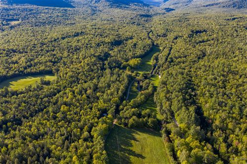 Photo of 0 Sawyer Notch Road Road, Andover, ME 04216 (MLS # 1467078)