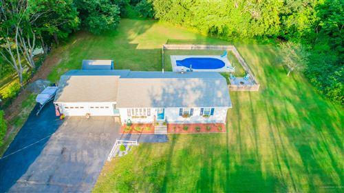 Photo of 80 River Road, Brunswick, ME 04011 (MLS # 1509081)