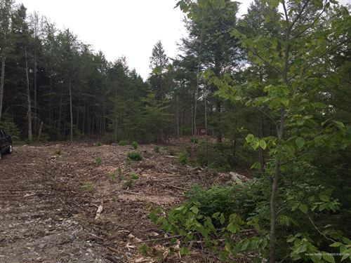 Tiny photo for 0 Gardiner Road, Whitefield, ME 04353 (MLS # 1464091)