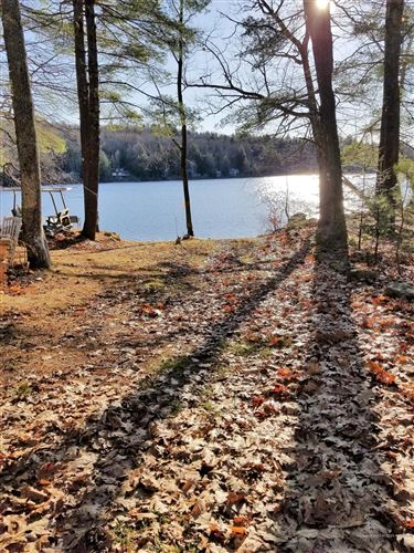 Photo of 39 Forest Lane, Litchfield, ME 04350 (MLS # 1477092)