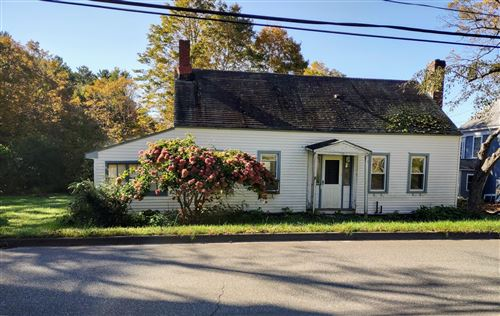 Photo of 3 Kents Hill Road, Wayne, ME 04284 (MLS # 1501093)
