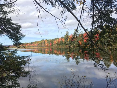 Photo of Map9 Lot7A NorthView Drive, Waterford, ME 04088 (MLS # 1506093)
