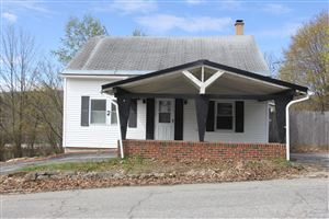 Photo of 2 Central Street, Livermore Falls, ME 04254 (MLS # 1419096)
