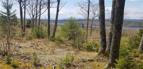 Photo of Lot 2 Acadian Oak Lane, Sedgwick, ME 04676 (MLS # 1491096)