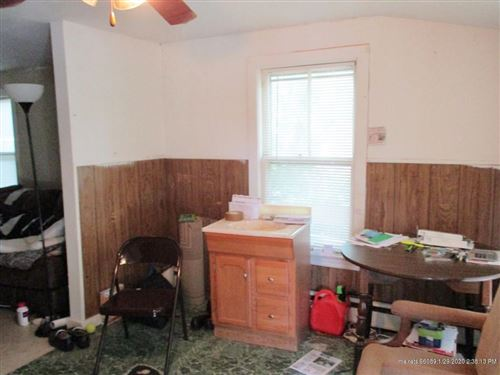 Tiny photo for 8 Middle Avenue, Livermore Falls, ME 04254 (MLS # 1443097)