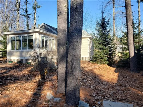 Photo of 1 Old County #150 Road, Wells, ME 04090 (MLS # 1477097)