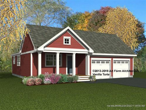 Photo of 37 Orioles Way, Sanford, ME 04073 (MLS # 1488098)