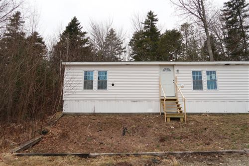 Photo of 16 Tucker Brook Road, Lincolnville, ME 04849 (MLS # 1454099)