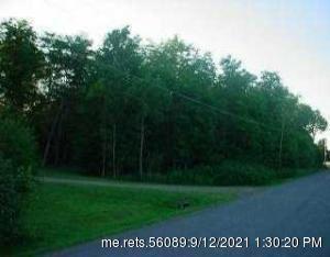 Photo of 10 Jameson Road, Presque Isle, ME 04769 (MLS # 1508099)