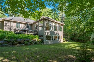 Photo of 229 Branch Road, Newry, ME 04261 (MLS # 1433101)