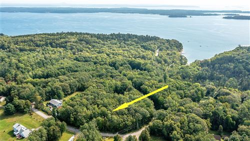 Photo of 69 Bayview Drive, Northport, ME 04849 (MLS # 1509103)