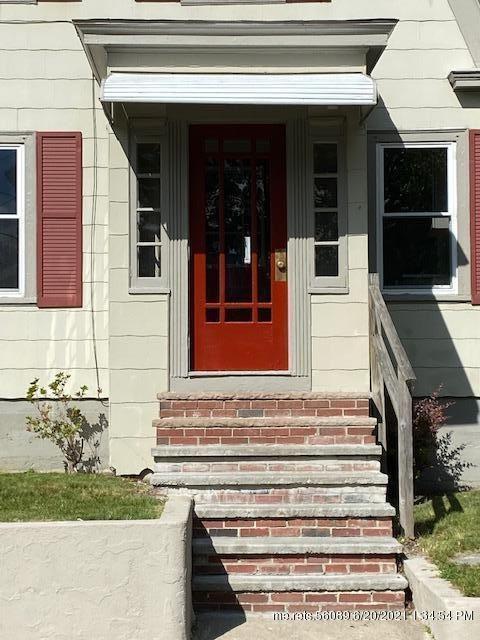 Photo of 28 Elm Street, Sanford, ME 04073 (MLS # 1497103)