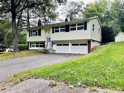 Photo of 1 Ridgewood Drive, Augusta, ME 04330 (MLS # 1509104)