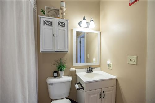 Tiny photo for 198 Brown Street #4, Westbrook, ME 04092 (MLS # 1502107)