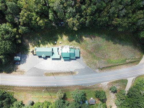 Photo of 6 Rangeley Road, Avon, ME 04966 (MLS # 1429108)