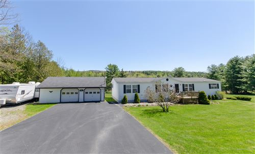 Photo of 86 Fields Pond Road, Holden, ME 04429 (MLS # 1453109)