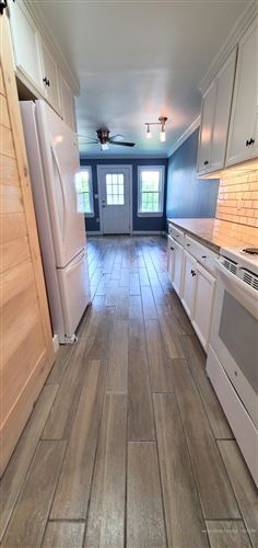 Tiny photo for 35 Mathews Avenue #34, Waterville, ME 04901 (MLS # 1502109)