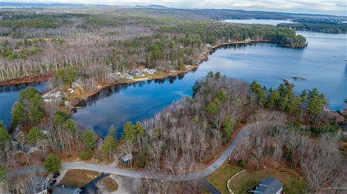 Photo of 76 Sabbady Point Road, Windham, ME 04062 (MLS # 1477110)