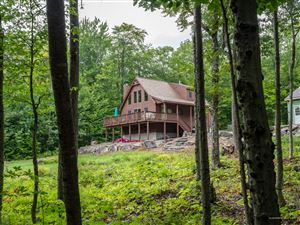 Photo of 64 South Pond Shores Lane, Greenwood, ME 04255 (MLS # 1432111)