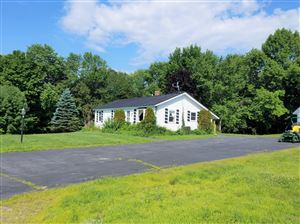 Photo of 28 Pleasant View Heights, Wilton, ME 04294 (MLS # 1410113)