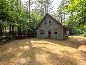 Photo of 21 Coombs Road, Newry, ME 04261 (MLS # 1424114)