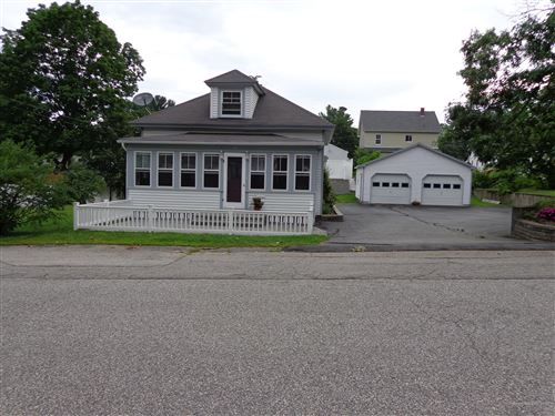 Photo of 38 Middle Street, Sanford, ME 04073 (MLS # 1500120)