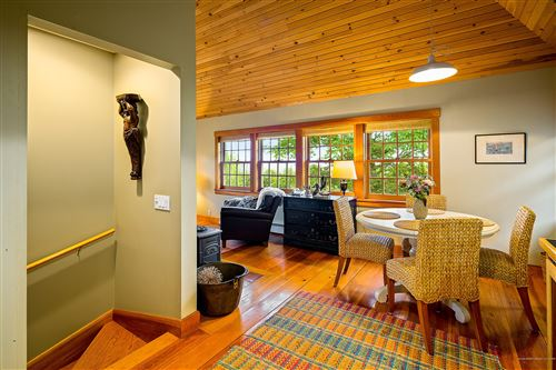 Tiny photo for 82 Bull Hill Road, Hope, ME 04847 (MLS # 1502120)