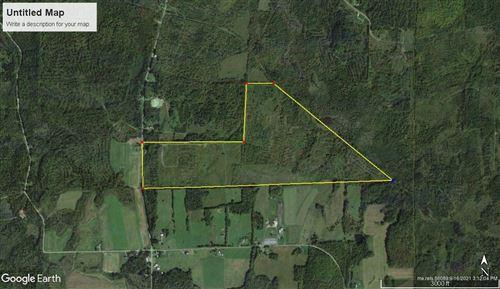 Photo of 404 White Settlement Road, Houlton, ME 04730 (MLS # 1509120)