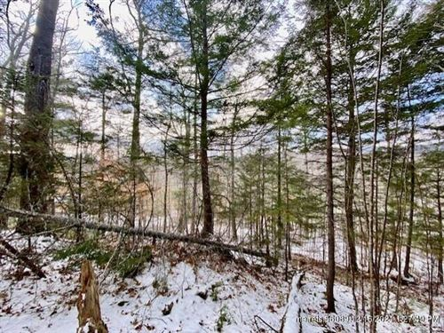 Photo of 15 Ripps Trail, Bethel, ME 04217 (MLS # 1509121)