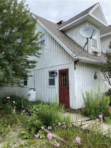 Tiny photo for 9 Gagnon Avenue, Frenchville, ME 04745 (MLS # 1502122)