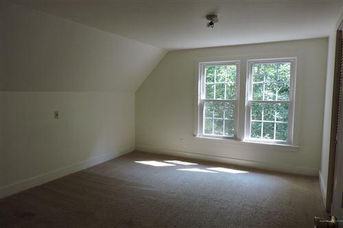 Tiny photo for 55 Knickerbocker Road, Richmond, ME 04357 (MLS # 1502123)