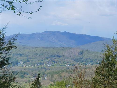 Photo of 0 Mountain View Annex, Rumford, ME 04276 (MLS # 1503123)