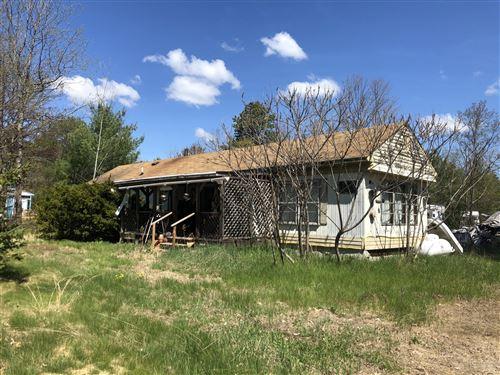 Photo of 188 Plains Road, Hollis, ME 04042 (MLS # 1453126)