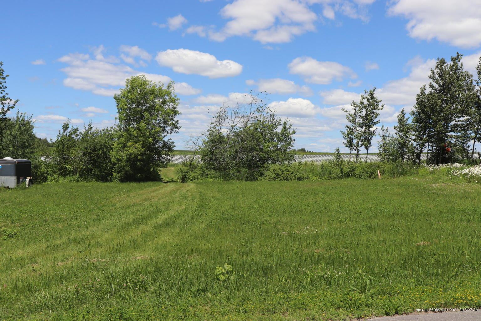 Photo of Lot 18 &19 Country Road, Caribou, ME 04736 (MLS # 1507126)