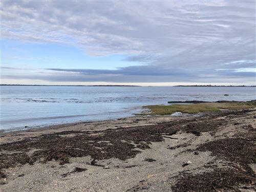 Photo of 0 Brookwood Lane, Chebeague Island, ME 04017 (MLS # 1491127)