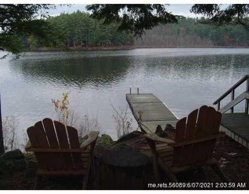 Photo of 183 Buck N Doe Trail, Augusta, ME 04330 (MLS # 1486129)