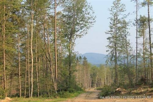Photo of TBD Route 2, Hanover, ME 04237 (MLS # 1443132)