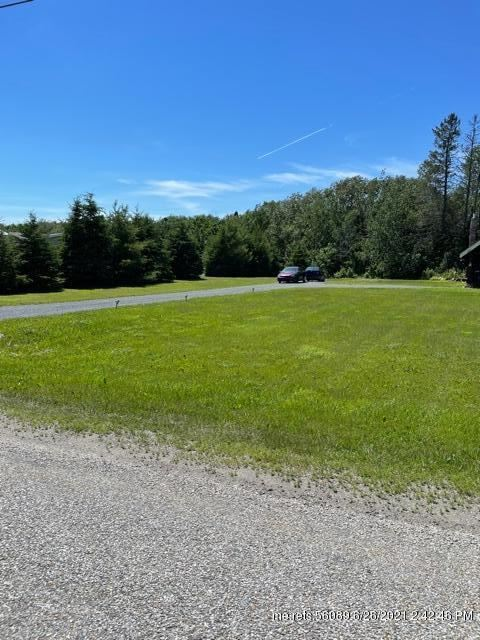 Photo of 76 Higgins Road, Presque Isle, ME 04769 (MLS # 1498136)