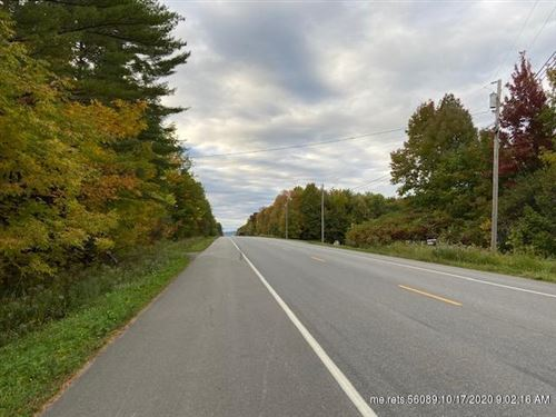 Photo of M5 L59A Green Road, Fairfield, ME 04937 (MLS # 1434137)