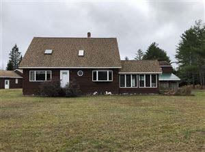 Photo of 55 Sawyer Notch Road, Andover, ME 04216 (MLS # 1439137)