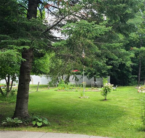 Tiny photo for 24 Wadleigh Street, Parsonsfield, ME 04047 (MLS # 1502139)