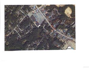 Photo of 1274/1280 Main Street, Sanford, ME 04073 (MLS # 1407140)